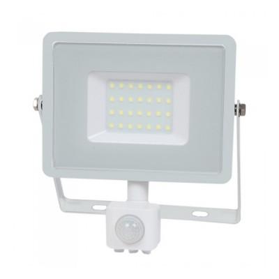 LED Прожектори