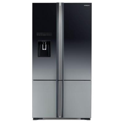 Части за хладилници