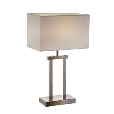 Нощни и настолни лампи