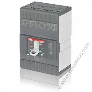 Автомат 1SDA068059R1 250А