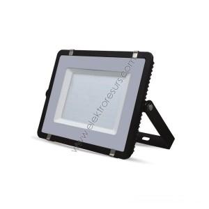 LED прожектор 200W 6000k Samsung чип