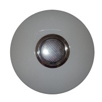 LED Smart Плафониера 40W С аудио Ф500
