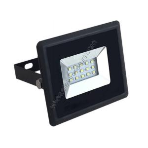 LED прожектор 10W 4500k