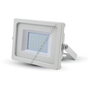 LED прожектор 100W 6500k