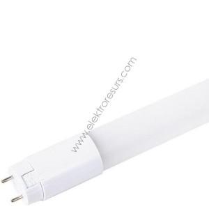 LED Пура 22W 150см Samsung чип 6400K