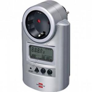 Адаптор- електромер BRS PM231E