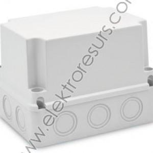 Кутия ПКОМ  80х120х120  cp1259