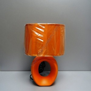 Настолна лампа 15239