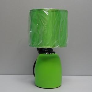Настолна лампа 15212