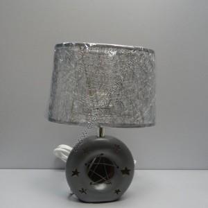 Настолна лампа 15С7587-2