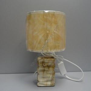 Настолна лампа 15С7449
