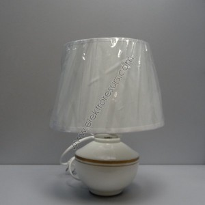 Настолна лампа 15С7469-2