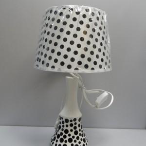 Настолна лампа 15С7592-1