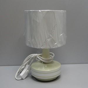 Настолна лампа 15С7475-2