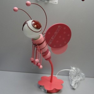Настолна лампа 2008/1