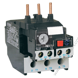 LT2-E3355  30-40A
