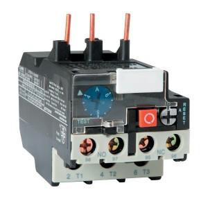 Термично реле LТ2-Е1306 1-1.6A