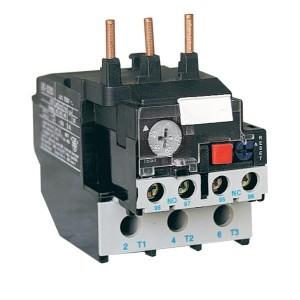 Термично реле LT2-E3365 80-93A