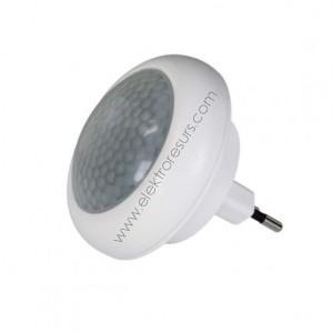 LED Нощна лампа P3304