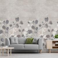 Декорации за стени и тавани