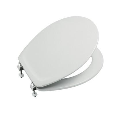 Капак за тоалетна чиния