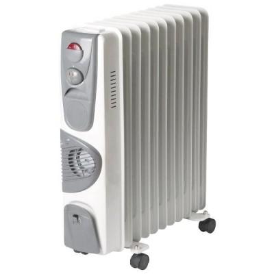 Части за радиатори