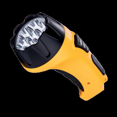 Ръчни прожектори