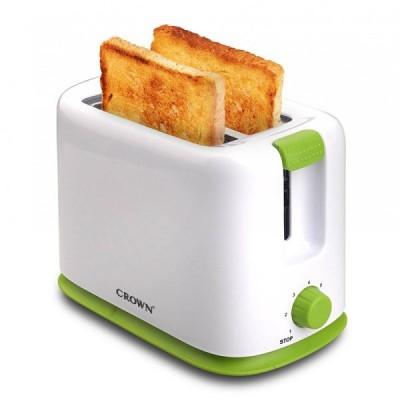 Части за тостер