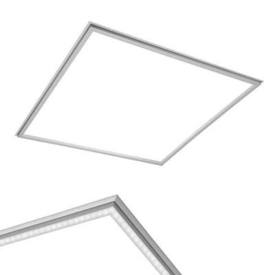 LED Пана