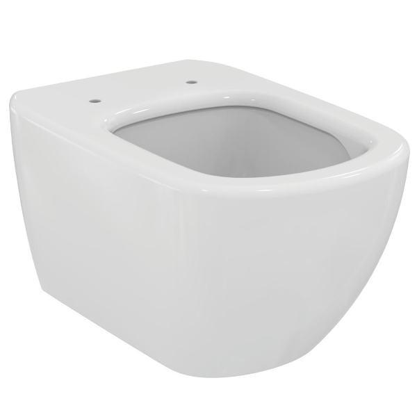Комплект Структура за вграждане + Тоалетна чиния