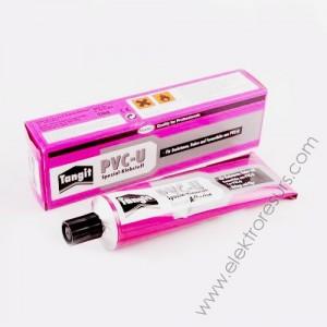 Лепило за PVC 125гр Тангит