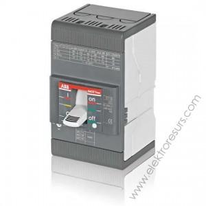 Автомат 1SDA066806R1 80А