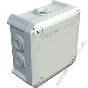 кутия ПКОМ  T 60   2007061