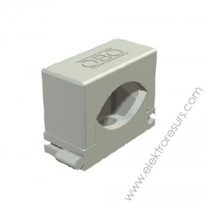 скоба притискаща 12-20 lgr  2250209