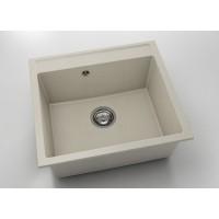 Единична мивка 226-1003 Фатгранит