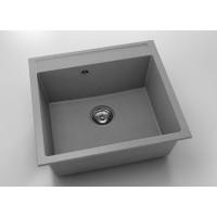 Единична мивка 226-1007 Фатгранит