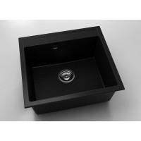 Единична мивка 226-1008 Фатгранит