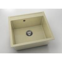 Единична мивка 226-310 Граниксит