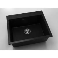 Единична мивка 227-1008 Фатгранит