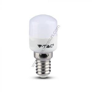 LED Крушка Е14 2W За хладилник 4000K