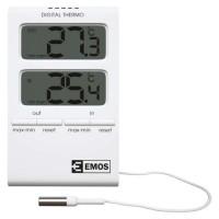 Безжичен термометър E2100