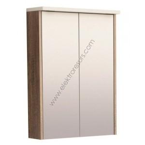 Шкаф за баня Амелия- Горен