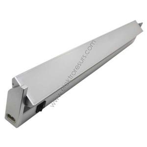 LED Тяло 10W 4500К Ротационно