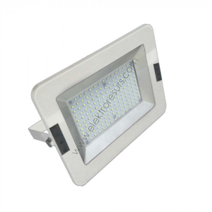 LED прожектор 50W 6000k