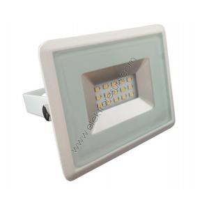 LED прожектор 30W 6000k