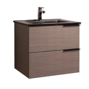 Шкаф за баня Исла- Долен