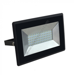 LED прожектор 50W 4000k