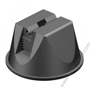 Покривен държач за плосък покрив