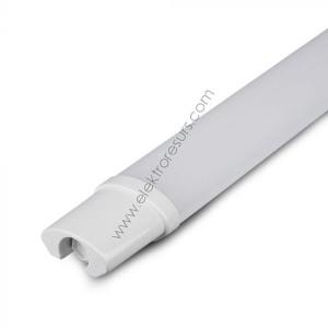 LED Тяло 18W 4000K IP65 60см