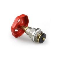 Затварящ механизъм за спирателен вентил 1/2''
